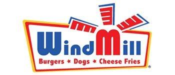 Windmill-Sponsor-350x150