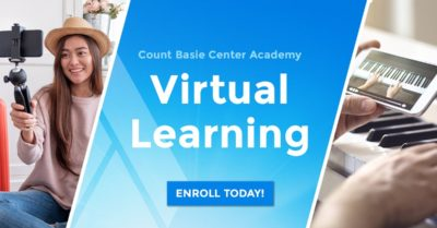CountBasie-2020-VirtualLearning-FB