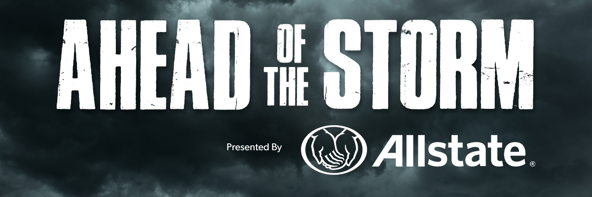 AheadoftheStorm-Contest