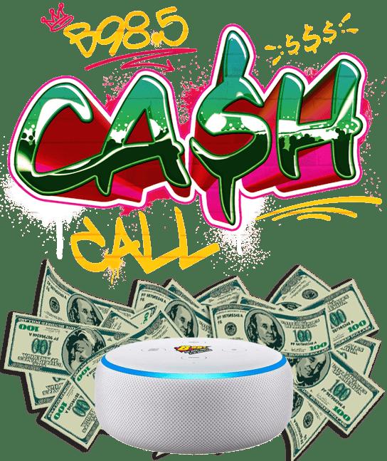 Cash-Call-highlight