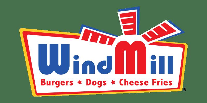 Windmill-Sponsor-800x400