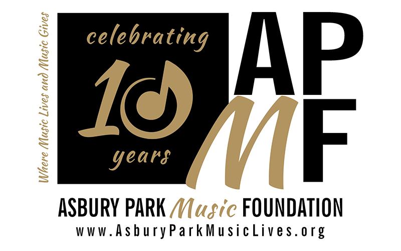 AP-Music-Foundation-800x500