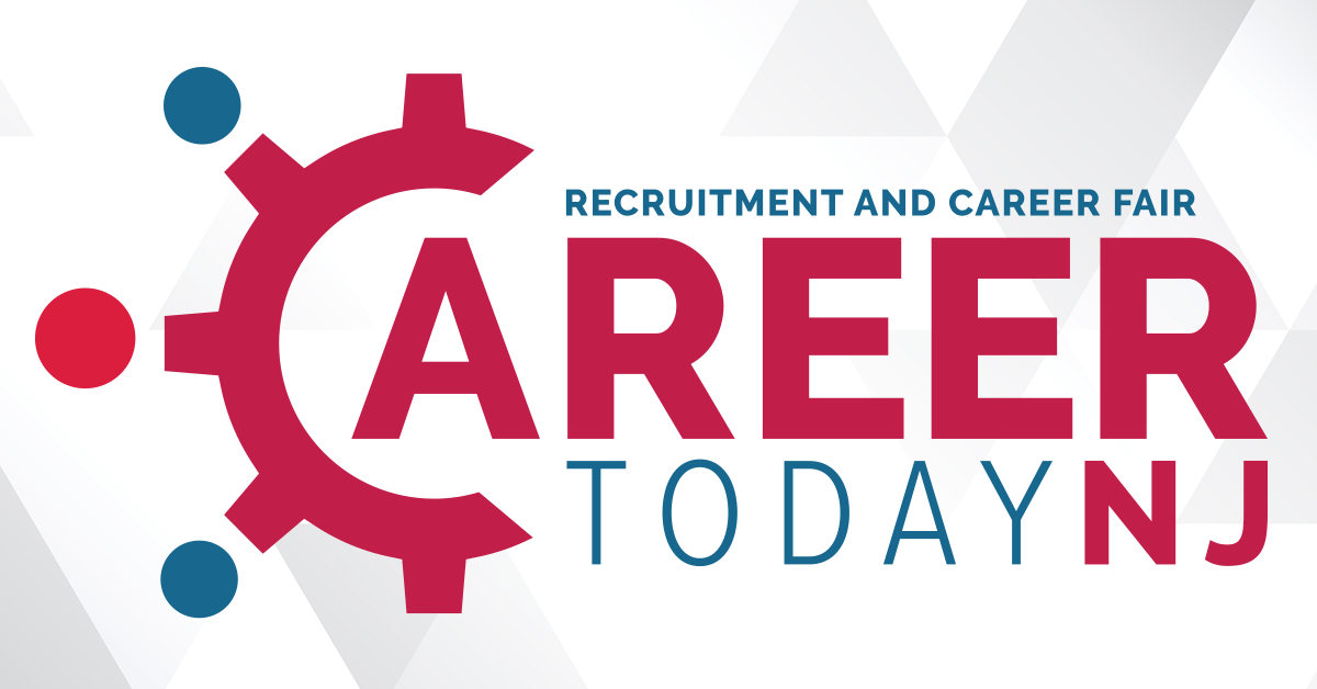 Career Today NJ at Ocean County Mall