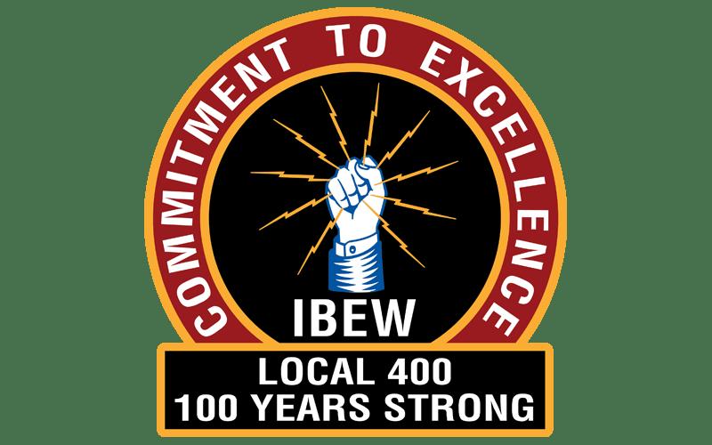 IBEW-800x500-1