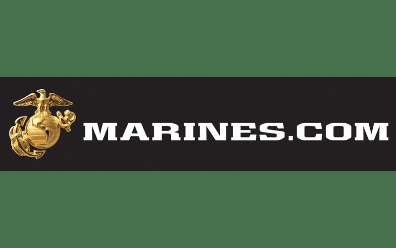 USMarines-2021-SponsorLogo-800x500