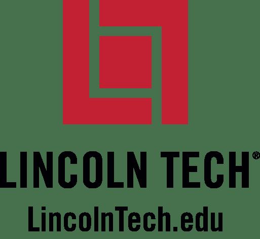 LincolnTech-Vert_200+K