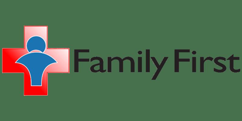 FamilyFirstUrgentCare-800x400-Sponsor