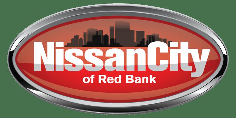 NissanCityRedBank-800x400-Sponsor